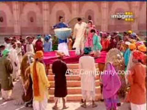 Mahima Shani Dev ki Part 2 6th  june  2009
