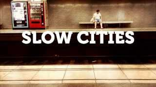 fernando prats - Slow cities (an iPhone vid)