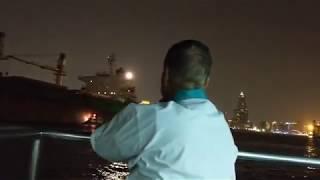 Cijin Island Ferry, Kaohsiung, 20 April 2018