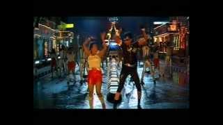 Rock - N - Roll (Pehle Rock And Roll)   Main Balwaan   Mithun, Meenakshi