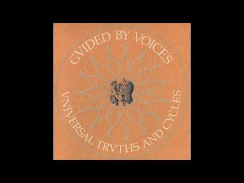 Guided By Voices - Love 1