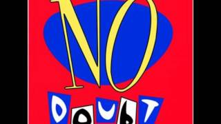 Watch No Doubt Move On video