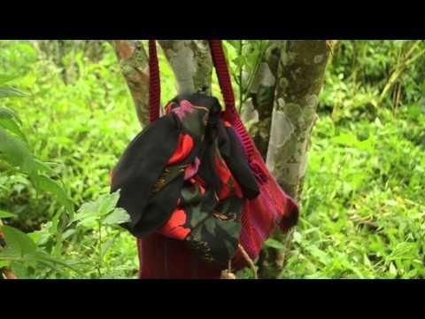 Sarala Nepali Village life part 5