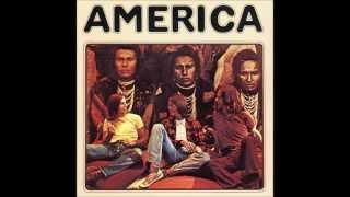 Watch America Here video