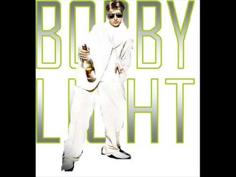 Bobby Light - Dirty Girl (unedited)