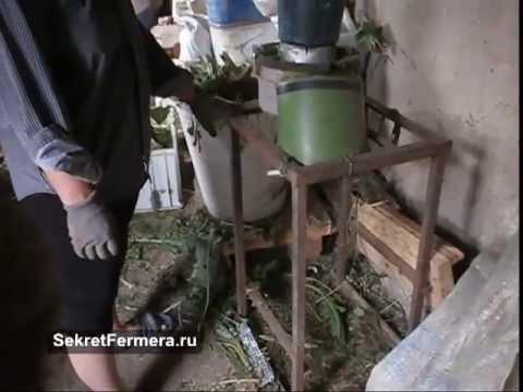 Тренажер бубновского сделать своими руками