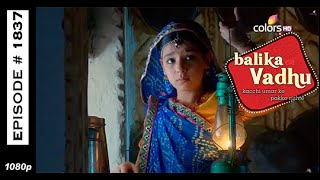 Balika Vadhu - 9th March 2015 - ?????? ??? - Full Episode (HD)
