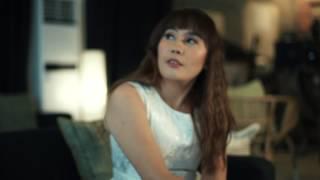 Cassandra - Album Cinta Terbaik (Official Teaser)