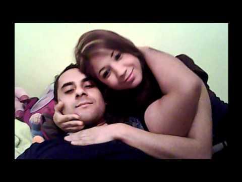 Brenda Y Kike video
