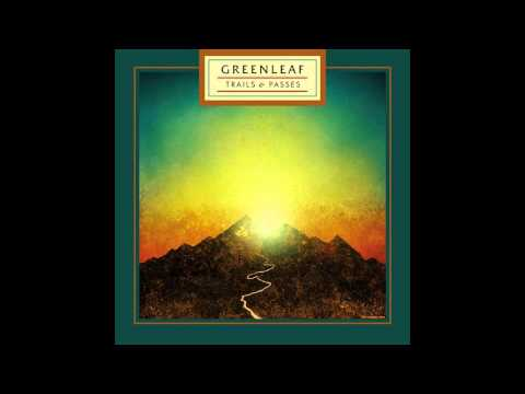 Greenleaf - Equators