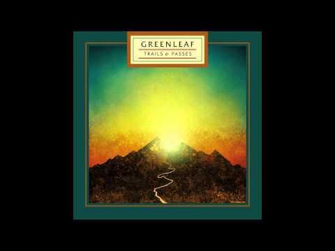 Greenleaf - Equators