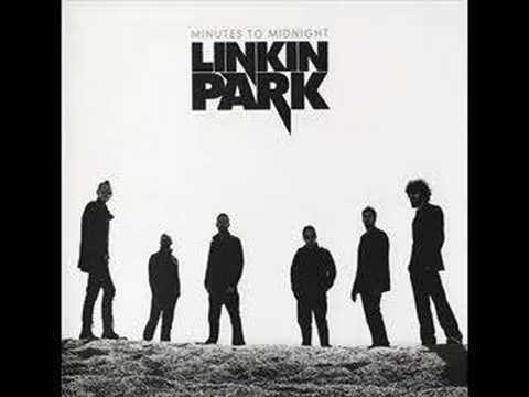 In Pieces - Linkin Park - Minutes To Midnight