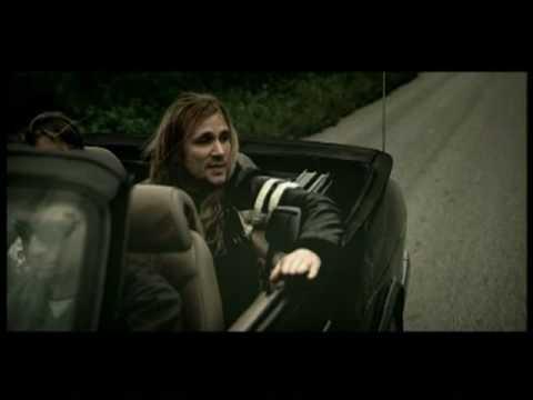 Tankcsapda - Örökké Tart (hivatalos Videóklip)