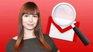Search Gmail By Attachment Size and Date - Tekzilla Daily Tip