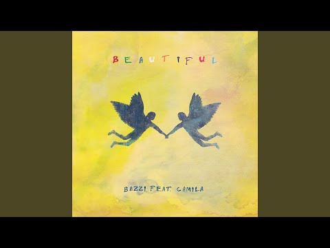 Beautiful (feat. Camila Cabello)