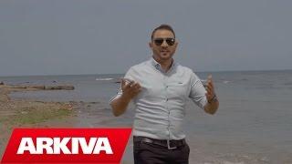 Bekim Ademaj Beka - 100 per 100 (Official Video HD)