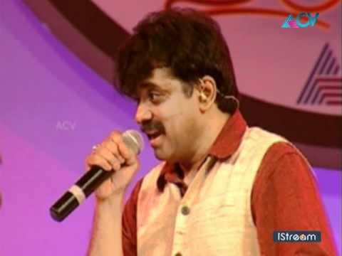Minsara Poove - Padaiyappa - Srinivas | Indhradhanush video