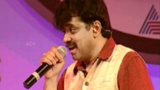 Minsara Poove - Padaiyappa - Srinivas | Indhradhanush
