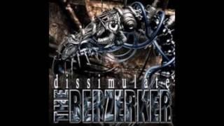 Watch Berzerker Last Mistake video