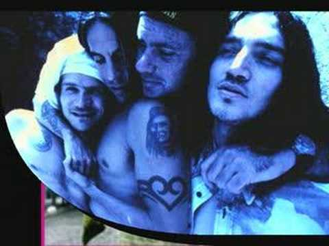 John Frusciante - Untitled 6