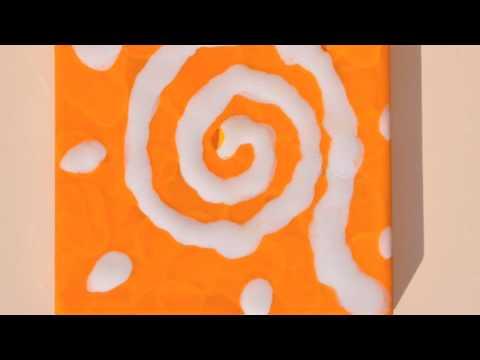 Piastrelle d'arte – Maioliche – Artistic Tiles
