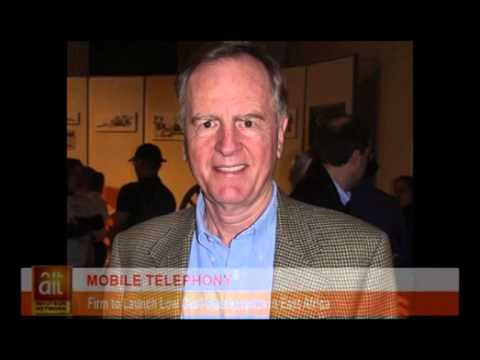 Mobile Telephony; Firm To Launch Low Cost Smartphones In East Africa