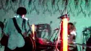Watch Starlight Mints Black Cat video
