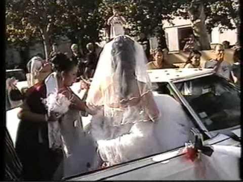 Mariage gitan loic et marie 1 youtube - Youtube mariage gitan ...