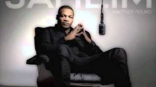 Watch Jaheim Whoa video