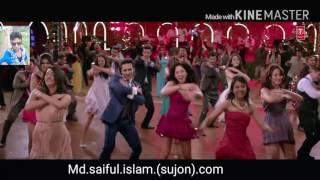 bangla new dj videos song 2016 md.sujon.com(16)