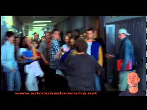 A History Of Violence Di David Cronenberg