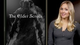 Elder Scrolls MMO & Zombie Mode for Black Ops 2 - IGN Daily Fix 05.03.12