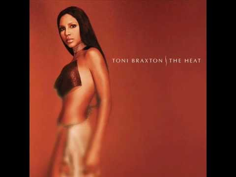 Toni Braxton - Never Just For a Ring