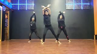 download lagu Baarish  Half Girlfriend  Arunima Dey Choreography  gratis