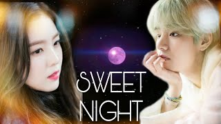 VRENE - Sweet night [Fmv]