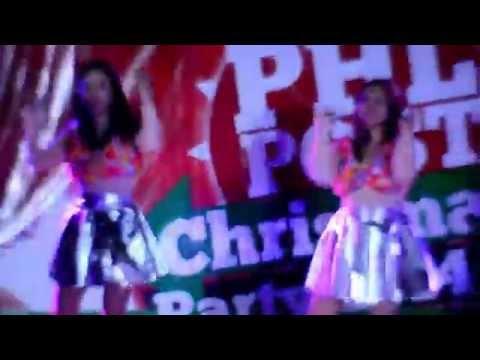 Adfin 'viva Hot Babes' Retro Pt1 video