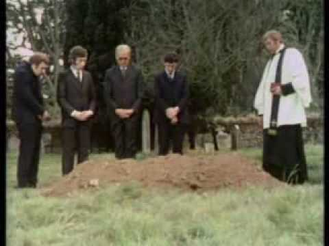 Monty Python the Bishop http://www.plaats.nl/plasmolen/videos/LFhDFDffd2Y/mr.-creosote---clip/