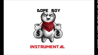 Sold Young Raw Dope Boy Trap Instrumental Tagged
