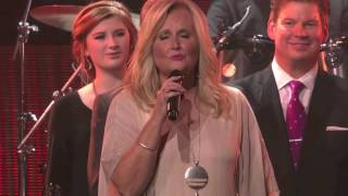 2016 GMA Dove Awards Southern Gospel Segment