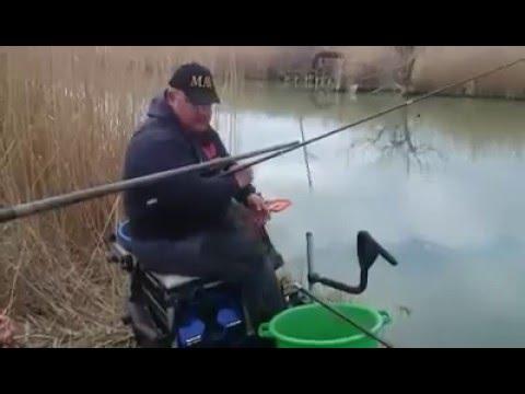 рыбалка в ленобласти на поплавочную удочку