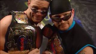 Watch Bad Azz You Aint Hard new Age Outlaws Theme video