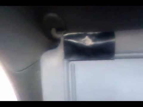 problems 2011 toyota sun shade autos post. Black Bedroom Furniture Sets. Home Design Ideas