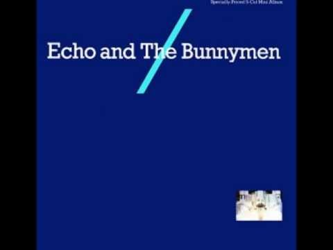 ECHO AND THE BUNNYMEN about 'DO IT CLEAN' (WILL SERGEANT) interview @ Rockzone/Kanaliena.gr
