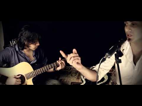Abhishek Dasgupta feat. Omkar Patil - Jaane kya Sochkar Nahi...