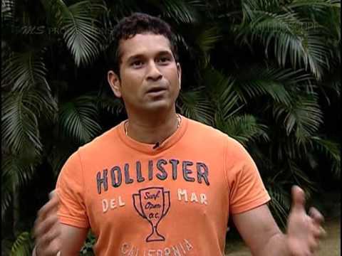 Sourav Ganguly - Natwest Final shirt waving - Yuvraj, Sachin