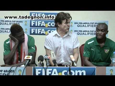 FOOTBALL TOGO GUINEE BISSAU.flv