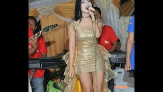 download lagu Kangen Setengah Mati The Rosta Via Vallen Cover Irma gratis