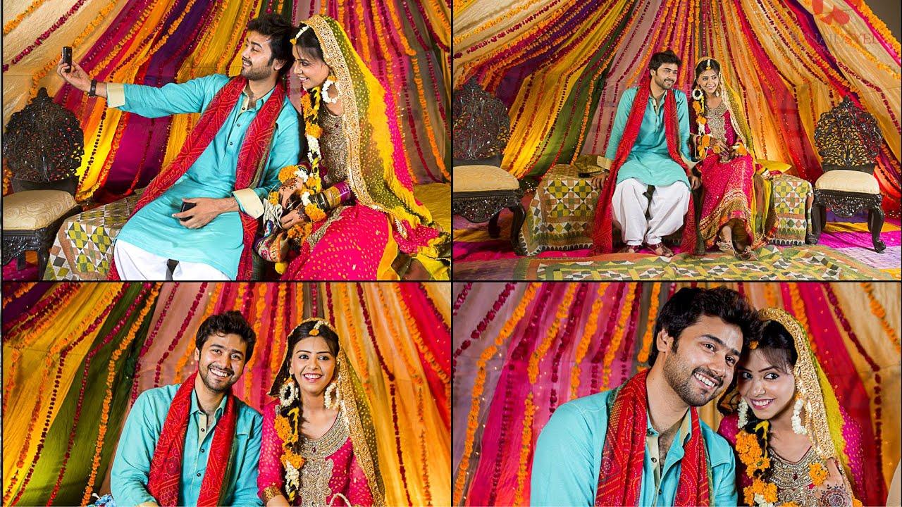 Kerala wedding function - 3 7