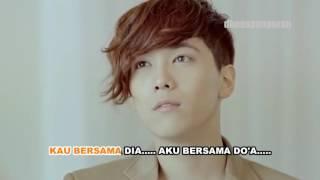 dhenspangeran Music - SouQy - Cinta Dalam Doa | Official Music Video