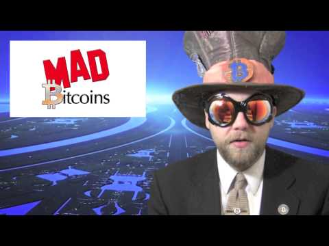 Bitcoin Pizza Day -- eBay Hacked Data for Sale -- Shrem Free from House Arrest